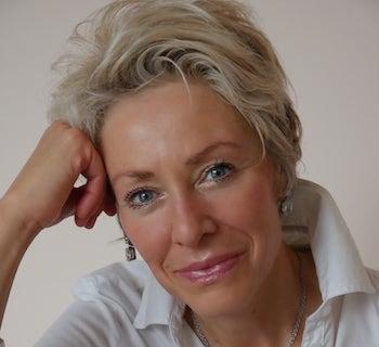 Ivana Stenzlová