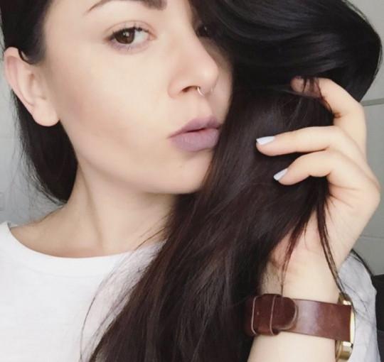Karolína Four
