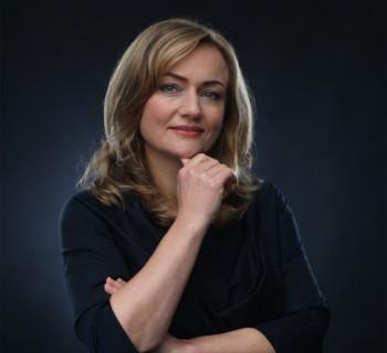 Kateřina Bednářová