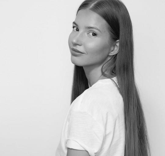 Linda Müllerová