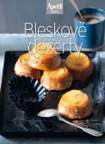 Bleskové dezerty (Edice Apetit)