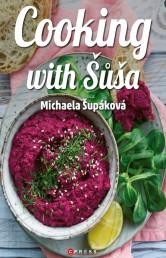 Cooking with Šůša