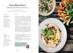 Ukázka z knihy Gastrokroužek
