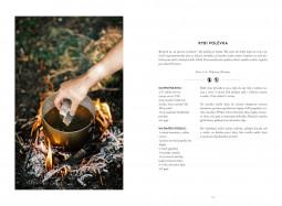 Ukázka z knihy Manželé v kuchyni: Jak žít s chutí a vařit s láskou