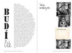 Ukázka z knihy Kuchařka pro supertátu