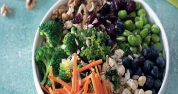 Superfood salát