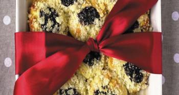 Vlčnovské koláče